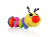 Picture of Squirmy the Twiddle Worm