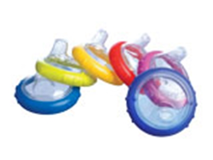 Picture of No-Spill™ Replacement Silicone Spouts