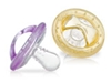 Picture of SoftFlex™ Cherry Pacifiers