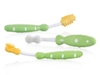 Picture of 3pc Toothbrush Set