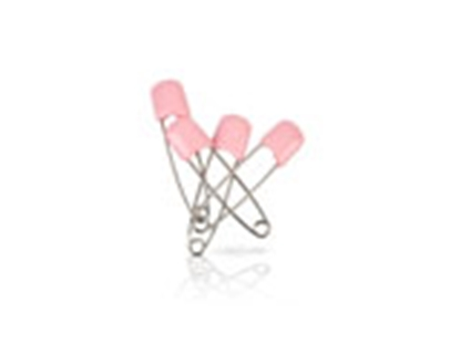 Picture of Diaper Pins