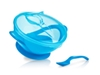 Imagen de Easy Go™ Suction Bowl and Spoon