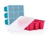 Picture of Garden Fresh™ Easy Pop Freezer Tray