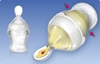 Picture of SoftFlex™ Infafeeder™