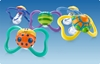 Picture of Paci-Pals™ Pacifiers