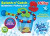 Picture of Сачёк с игрушками для купания