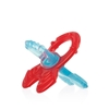 Picture of Chewbies™ Soft Silicone Teether