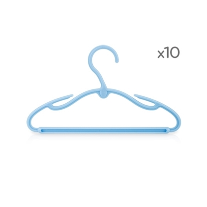 Picture of Children's Hangers