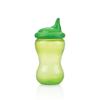 Imagen de Vaso Antiderrames No-Spill™ Mega Sipper™
