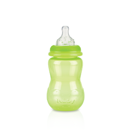 Picture of  10 ounce Non-Drip™ Bottle