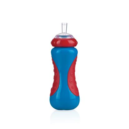 Imagen de No-Spill™ Sport Sipper