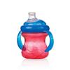 Imagen de Taza Antiderrames No-Spill™ Super Spout