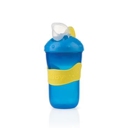 Imagen de Vaso Antiderrames No-Spill™ Soft Sipper™