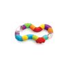 Bild von Nûby 3D-Beiß- und Greifkette