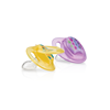 Picture of 2Pk Prima™ Orthodontic Pacifier with Handle