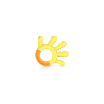 Picture of Softees™ Super Soft Teether