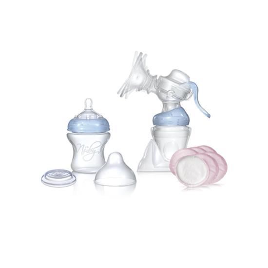 Picture of SoftFlex™ Premium Comfort™ Breast Pump