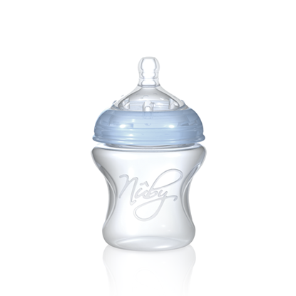 Picture of SoftFlex™ Feeding Bottle