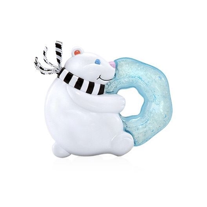 Imagen de Coolbite™ Polar Pal™ Teether