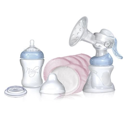 Picture of Comfort™ Breast Pump