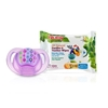 Picture of Comfort orthodontic pacifier