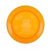 Afbeelding van Fun Feeding™ Plate