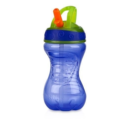 Picture of Flip-It™ Easy Grip™ Cup