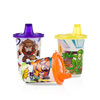 Picture of Mighty Action Crew™ Free Flow Wash or Toss™ Cups