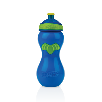 Picture of Gator Grip™ Pop-up™ Sipper