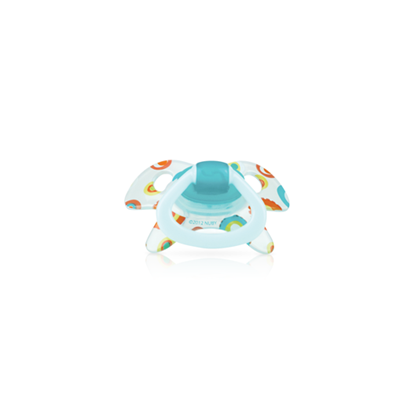 Picture of GEO™ Orthodontic Pacifier