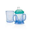 Imagen de Taza Antiderrames No-Spill™ Convert-a-cup