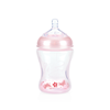 Picture of 3pk Step 2 Decorated Natural Nurser™ -girl