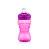 Imagen de Vaso Antiderrames No-Spill™ Easy Grip