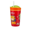 Picture of Snack N' Sip™ Cup 270ml
