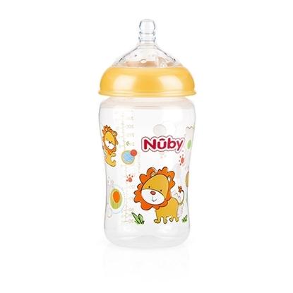 Picture of SOFT FLEX™ Natural Nurser™