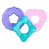 Picture of 3pk koolSoother™ Water Filled Teether