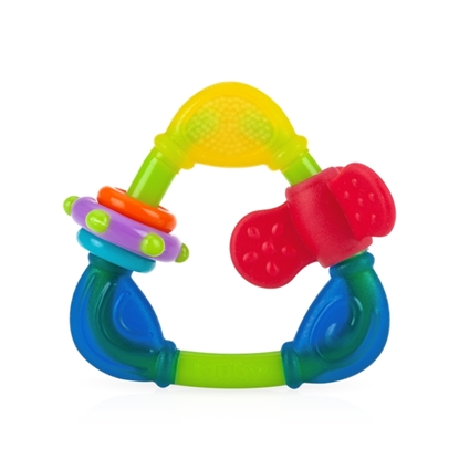 Picture of Spin™ Teether