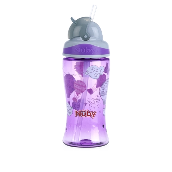 Picture of Thirsty Kids™ Flip-it™ BOOST