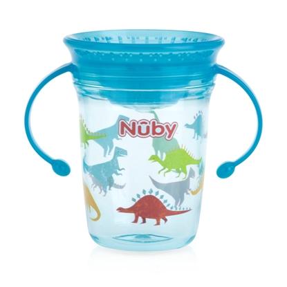 Picture of Nûby™ 360 Wonder Cup
