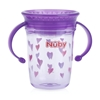 Picture of Nûby™ 360 Wonder Cup