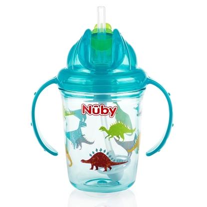 Picture of Nûby™ 360 Flip n' Sip