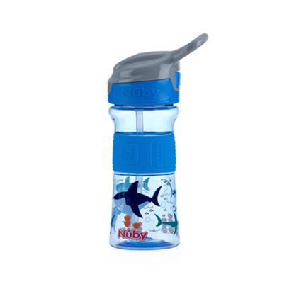Picture of Thirsty Kids™ Flip-it™ REFLEX