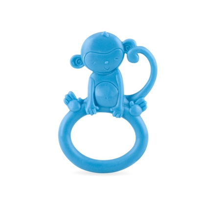 Picture of Zooloops Teether