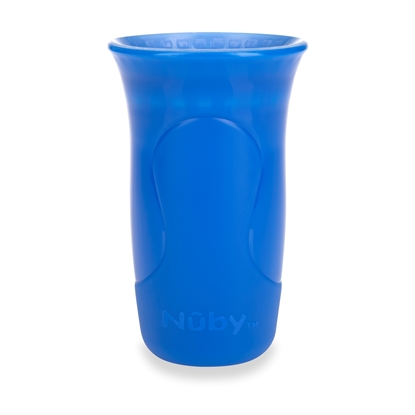 Picture of Smart 360 Cup