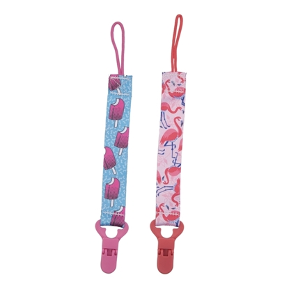 Picture of Pacifinder®  2pk