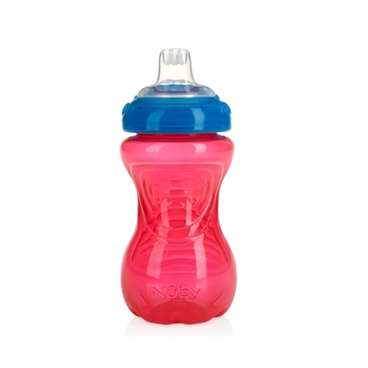 Picture of No-Spill™ Easy Grip Cup