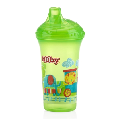 Picture of No-Spill Cup
