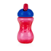 Picture of Easy Grip Flip Spout Cup