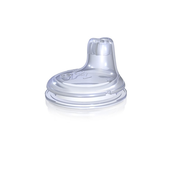 Picture of Easy Grip Replacement Spout - 2 pack