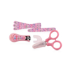 Picture of Nail Care Set - 6 pieces